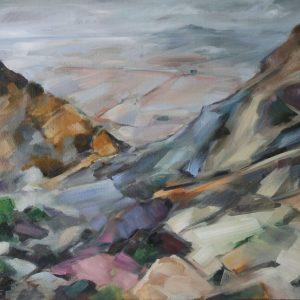 carlos-pardo-ficaria-29-tierra-mineral-con-vista81x100