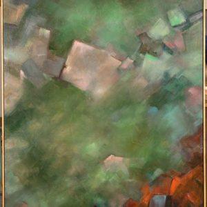 carlos-pardo-paisajes-245-fondo-de-Mar-195x130