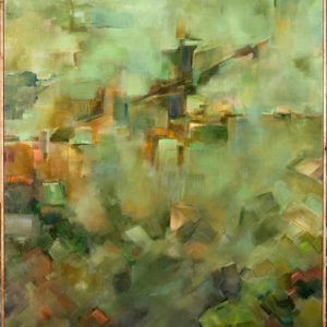 carlos-pardo-paisajes-246-Paisaje-verde-puertas-195x130