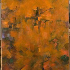 carlos-pardo-paisajes-247-paisaje-rojo-hermano-195x130