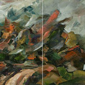 carlos-pardo-paisajes-249-paisaje-de-guerra-I-89x261