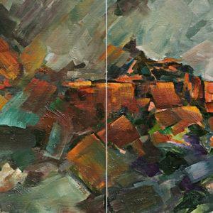 carlos-pardo-paisajes-251-paisaje-de-guerra-II-97x293