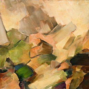 carlos-pardo-paisajes-252-paisaje-en-construcción-130x300
