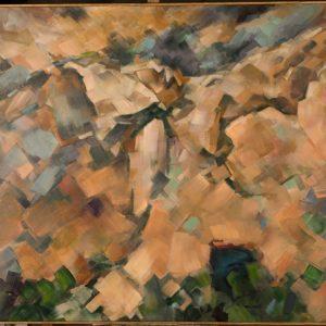 carlos-pardo-paisajes-258-paisaje-suave-puertas-155x195