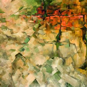 carlos-pardo-paisajes-263-Gran-paisaje-200x300