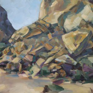 carlos-pardo-piedra-viva-63-desprendimiento-81x100