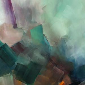 carlos-pardo-variaciones-paisaje-248-paisaje-japones-237x107