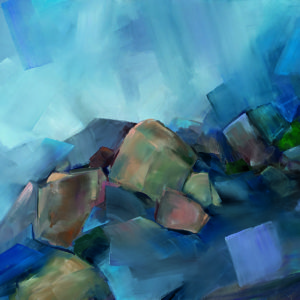 carlos-pardo-variaciones-paisaje-256-Azul-155x190