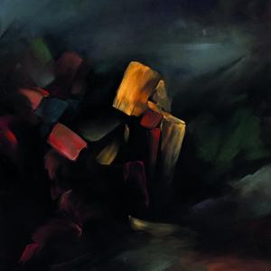carlos-pardo-variaciones-paisaje-259-Paisaje-oscuro-I-230x180