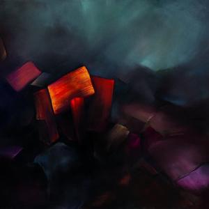 carlos-pardo-variaciones-paisaje-260-paisaje-oscuro-II-230x180