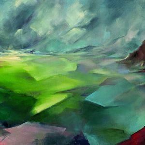 carlos-pardo-variaciones-paisaje-261-Paisaje-abierto-180x280