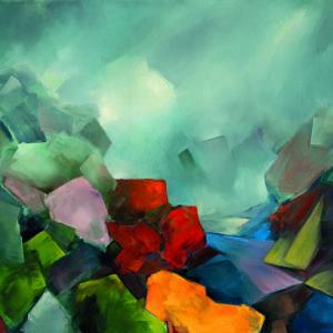 carlos-pardo-variaciones-paisaje-262-paisaje-cerrado-180x280